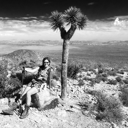 Joshua-Tree-National-Park